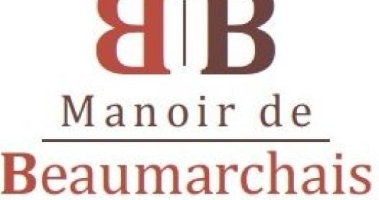Manoir de Beaumarchais